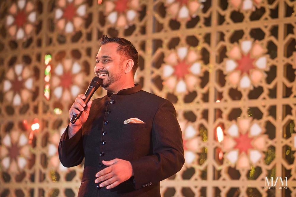 Indian wedding tips Orange County irvine