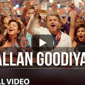 Best Indian Wedding Songs for 2020