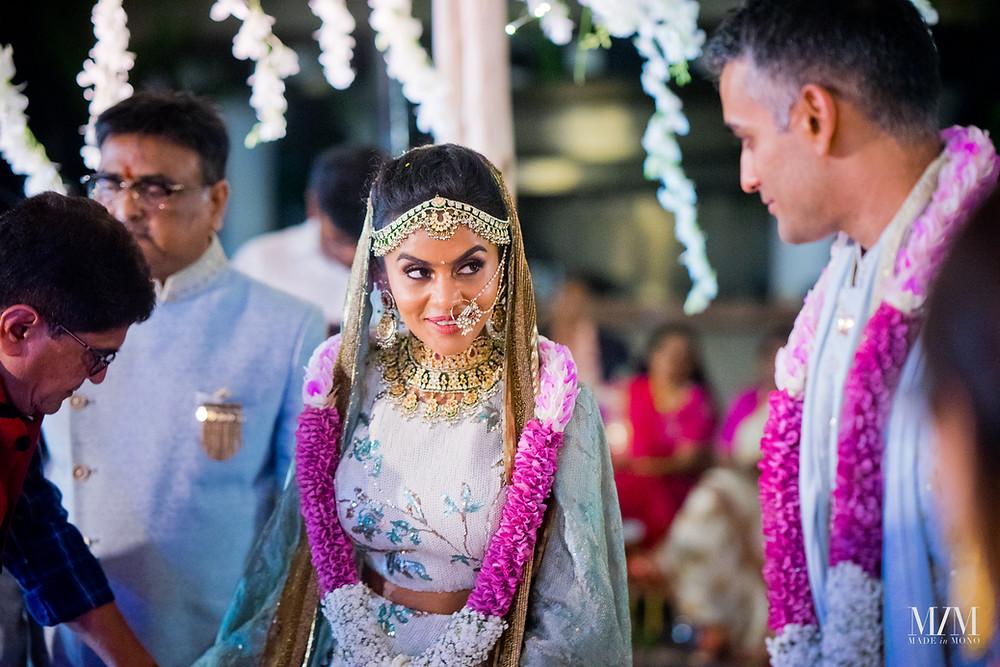 indian destination wedding mistakes.