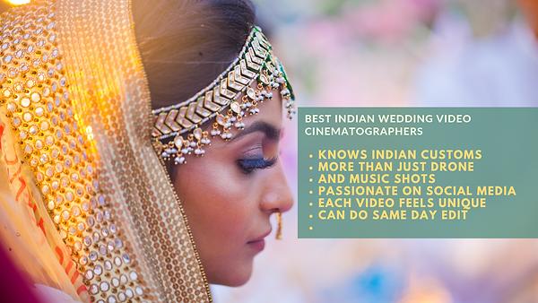 Best Indian Wedding Cinema.png