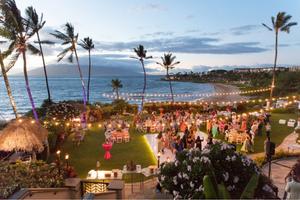 beach wedding mistakes