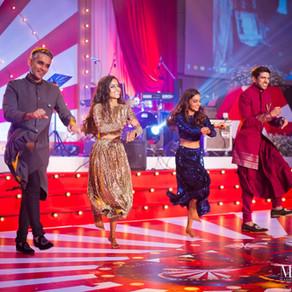 Easy Sangeet Dances for Indian Wedding Performance & Tips (2019)