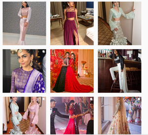 indian wedding designer hong kong