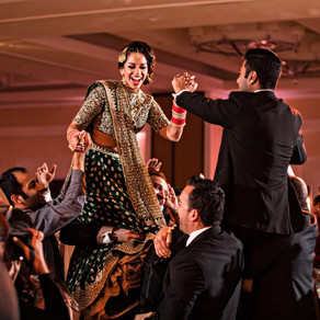Indian Wedding DJ | How to Pick | Ultimate Guide (2019)