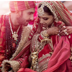 Indian Pandit for your Big Fat Indian Wedding   Advice and Choices