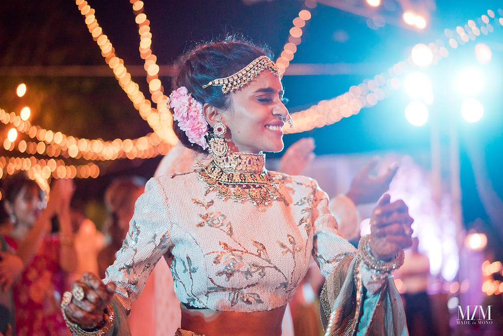 Indian wedding Hacks to Save Budget and Increase Fun