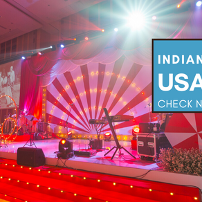 Indian Wedding Cost in USA | Ultimate Guide | 2021-2022