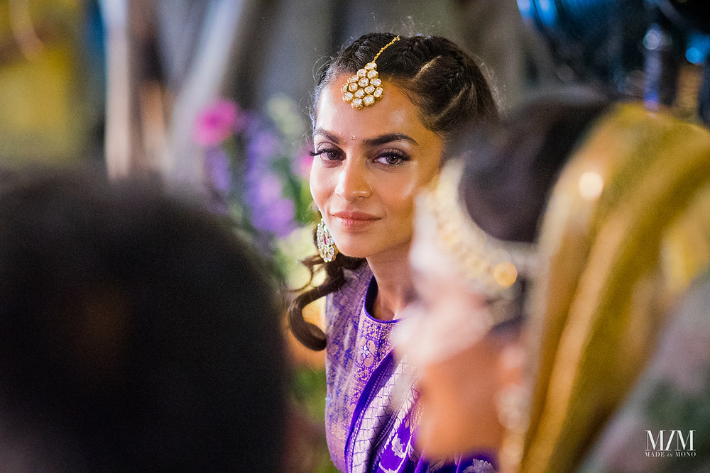 Indian Wedding best tip