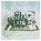 Thumbnail: LUXURY AROMATHERAPY CANDLE, PERFUME & BODY OIL KIT