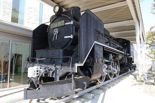 C58 103