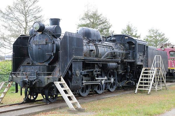 C58 354