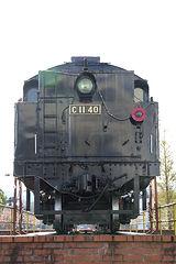 C11 40