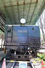 D510513i.JPG