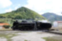 D510200j.JPG