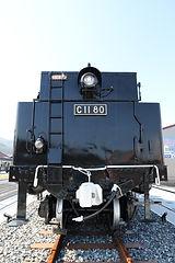 C110080i.JPG