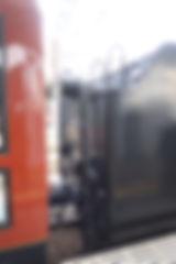 C570180i.JPG
