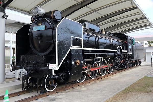 D51 777