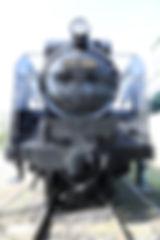 D510486g.JPG