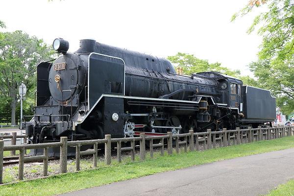 D51 11