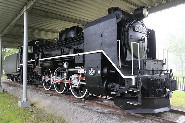 C58 106