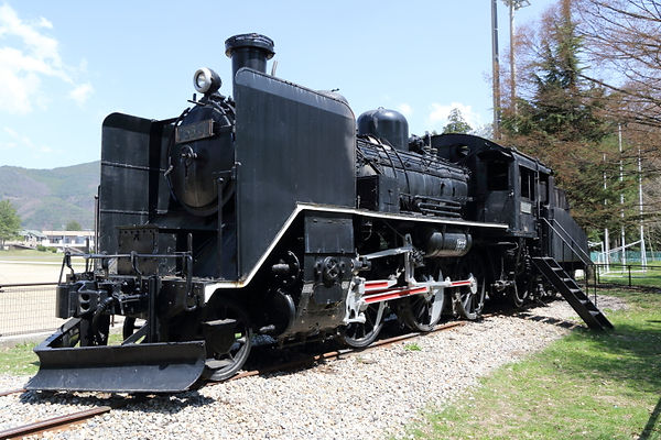 C56 94
