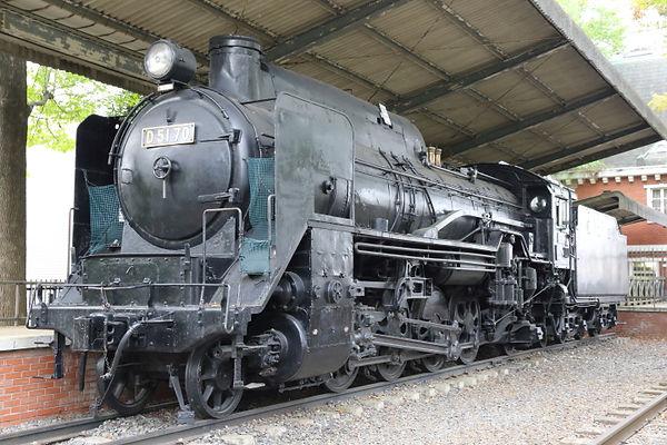 D51 70