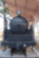 C600001g.JPG