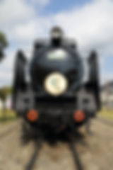 D52 1