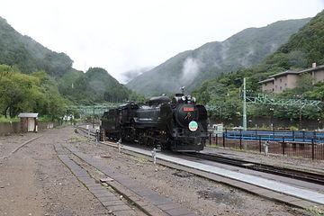 D510498j.JPG