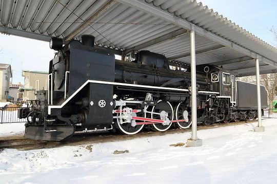 C580106f.JPG