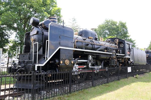 C58 119