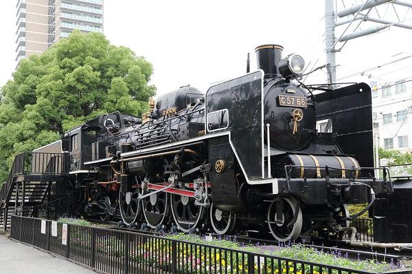 C57 66