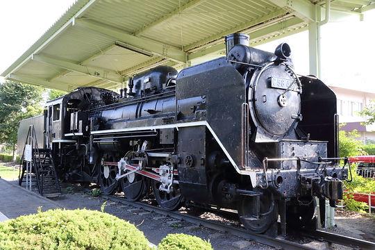 C58 49