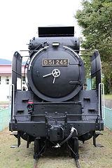D510245g.JPG