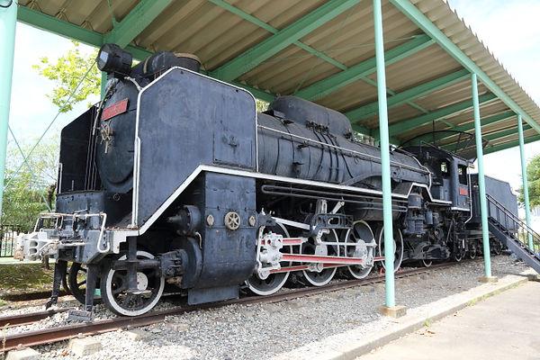 D51 607