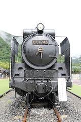 D510745g.JPG