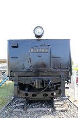 D510486i.JPG
