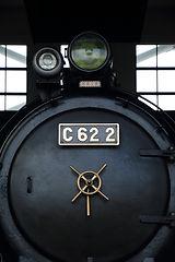 C620002d.JPG