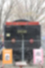 D510140i.JPG
