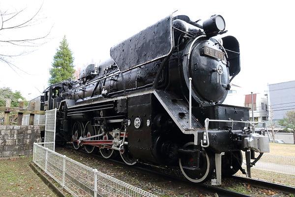D51 499