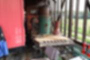 羅須知人鉄道協会 12