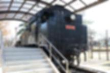 C120069h.JPG