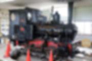 頚城鉄道 2