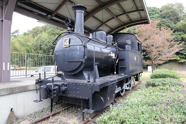 関東鉄道 4