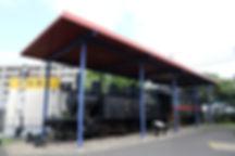 S14JIN3j.JPG