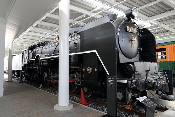 C62 26