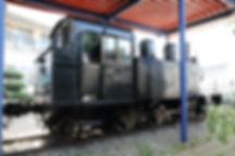 S14JIN3h.JPG