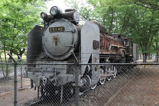 D51 140
