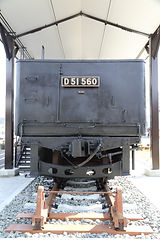 D51 560