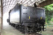 C580217j.JPG